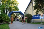 Foto: Christian Haggenmüller - Volksbank Salzburg